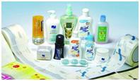 贝斯特 全球最奢华标签印刷材料的分类